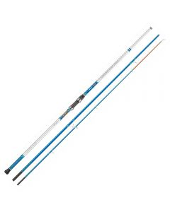 Okuma Distance Arena Surf Rod 15' 100-200g