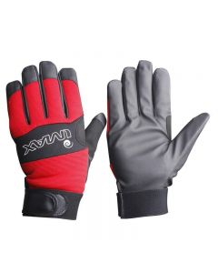 Imax Oceanic Gloves