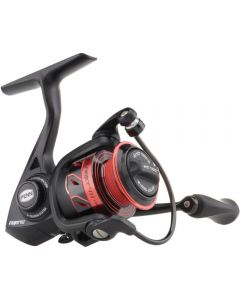 Penn Fierce III 1000 Reel Front Drag