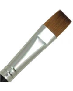 Royal & Langnickel Royal Knight Shader Brush Standard Handle