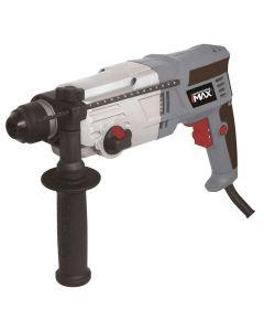 Hilka Max Rotary SDS Hammer Drill 850w