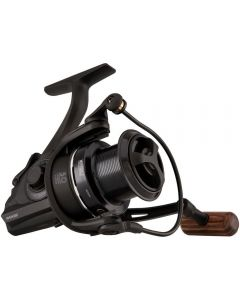 Mitchell MX6 Full Runner 9000 Freespool Reel