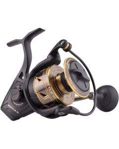 Penn Battle III 6000 Spinning Reel Front Drag