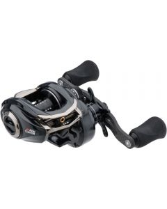 Abu Garcia Revo MGX 2 Low Profile Baitcaster Reel High Speed Star Drag Left Hand