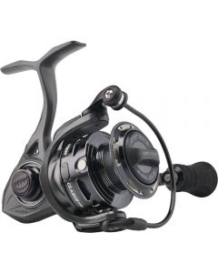 Penn Clash II 2500 Spinning Reel Front Drag