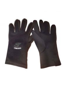 Scierra OSM Shield Gloves
