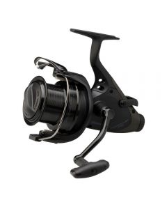 Okuma Powerliner Pro PLP 6000 Reel Baitfeeder