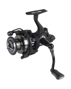 Mitchell Avocast 6000 Freespool Reel