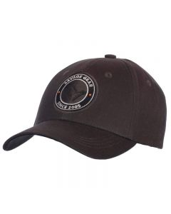 Savage Gear Simply Savage Badge Cap One Size