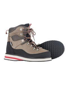 Greys Strata CTX Boot Rubber