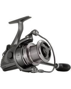 Mitchell MX8 Full Runner 9000 Freespool Reel