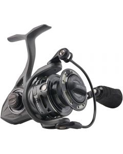 Penn Clash II 3000 Spinning Reel Front Drag
