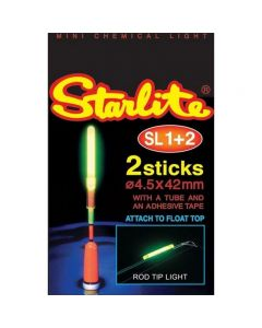 Starlite Light 2 Sticks