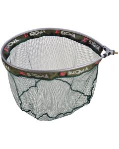 Shakespeare Sigma Match Net Medium