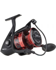 Penn Fierce III 8000 Reel Front Drag
