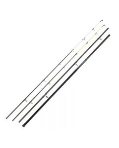 Abu Garcia Rocket Surf Twin Tip Rod 15' 4-6oz