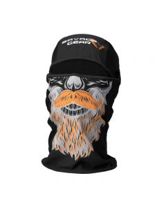Savage Gear Beard Balaclava One Size