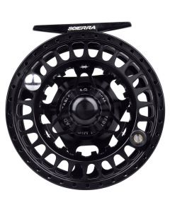 Scierra Traxion 2 Fly Reel #9/11