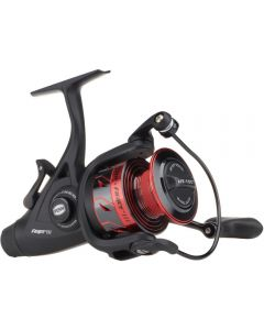Penn Fierce III 4000 Live Liner Reel Freespool