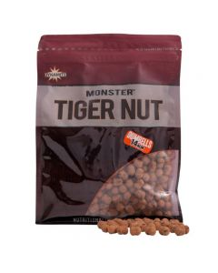 Dynamite Baits Monster Tiger Nut Dumbells 14mm 1kg