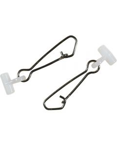 Seatech Mini Zip Sliders