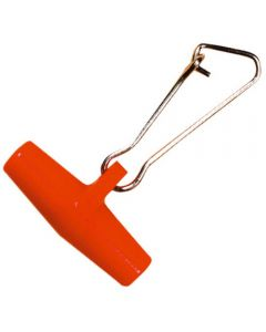 Seatech Zip Sliders