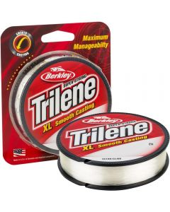 Berkley Trilene XL Monofilament