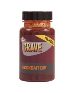 Dynamite Baits The Crave Concentrate Dip 100ml