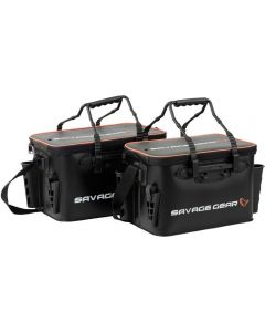 Savage Gear Boat & Bank Bag Medium