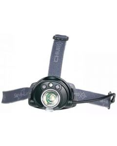 Chub SAT-A-LITE 200 Headlamp