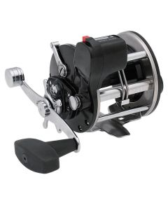 Penn 209M Level Wind Line Counter Multiplier Reel Star Drag Right Hand