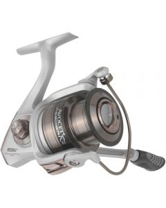 Mitchell Avocet Feeder RZ 5500 Front Drag Reel