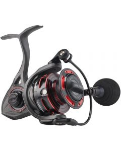 Penn Clash II 3000 High Speed Spinning Reel Front Drag
