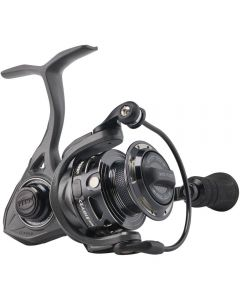 Penn Clash II 2000 Spinning Reel Front Drag