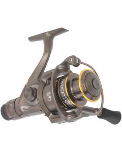 Mitchell Avocet RZT 1000 Rear Drag Reel