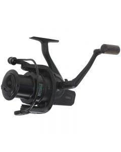 Mitchell Avocast Black Edition 8000 Front Drag Reel