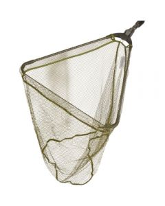 Leeda Flip Up Net