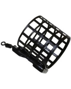 WSB Wire Cage Feeder 15g