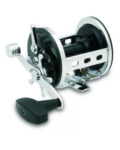 Penn Jigmaster Multiplier Reel Right Hand
