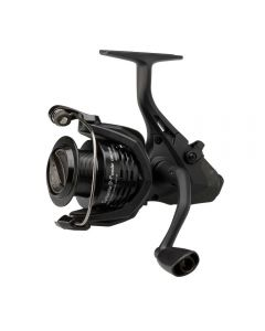 Okuma Carbonite CBBF 4000 Reel Baitfeeder
