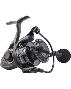 Penn Clash II 5000 Spinning Reel Front Drag
