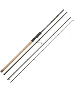 "Savage Gear Parabellum Travel Rod 11'4"" 11-38g"