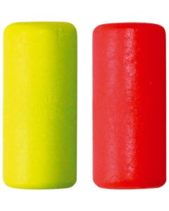 Seatech Crab Bait Floats 40mm x 20mm