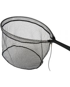 Greys GS Scoop Net Small