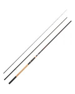 "Mitchell Impact Match Rod 11'8"" 5-20g"