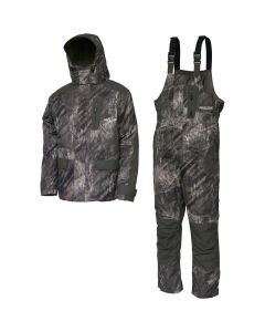 Prologic Highgrade Realtree Fishing Thermo Suit