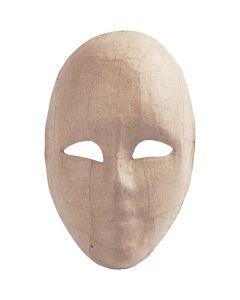 Creative Company Full Face Mask
