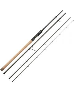 "Savage Gear Parabellum Travel Rod 10'1"" 12-35g"