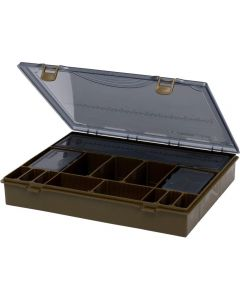 Prologic Tackle Organizer Box System XLarge 1+6