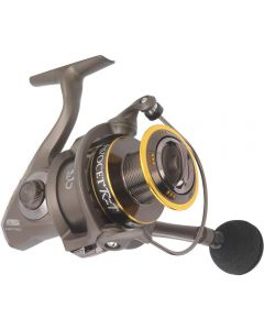 Mitchell Avocet RZT 4000 Front Drag Reel
